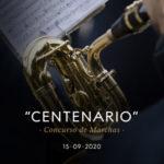 La Agrupación de Cofradías convoca un concurso para elegir la marcha dedicada al centenario de su fundación